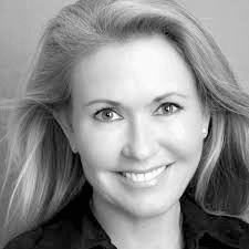 Kristin Aanderud-Larsen